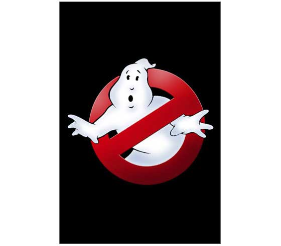 Ghostbusters Wallpaper for iPhone - Download