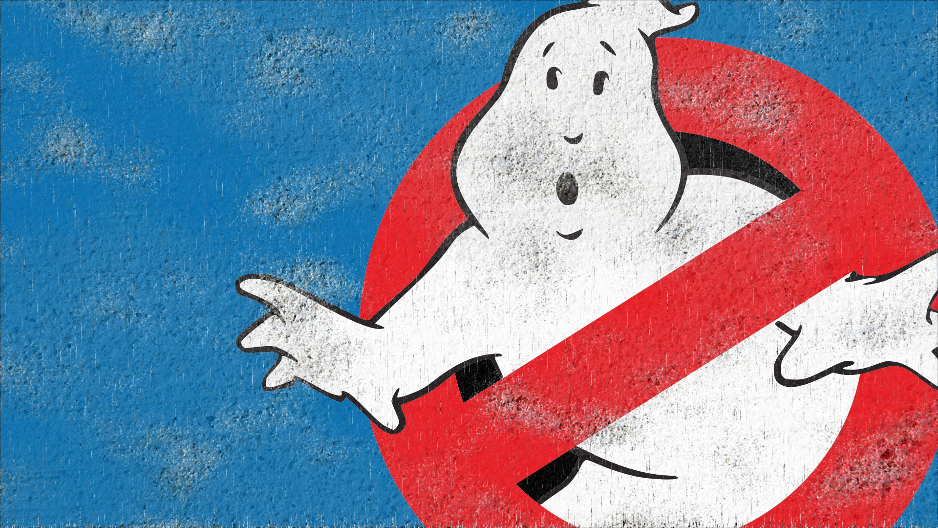 Collection of Ghostbusters Wallpapers on HDWallpapers