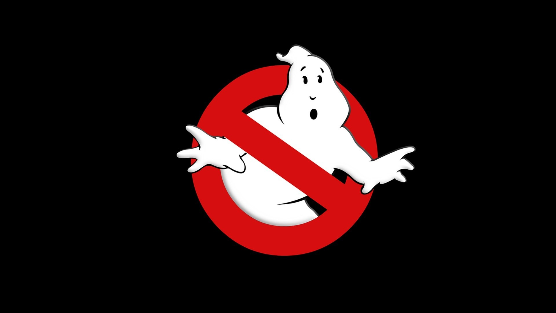 20 Amazing Ghostbusters Wallpaper - My Free Wallpapers Hub