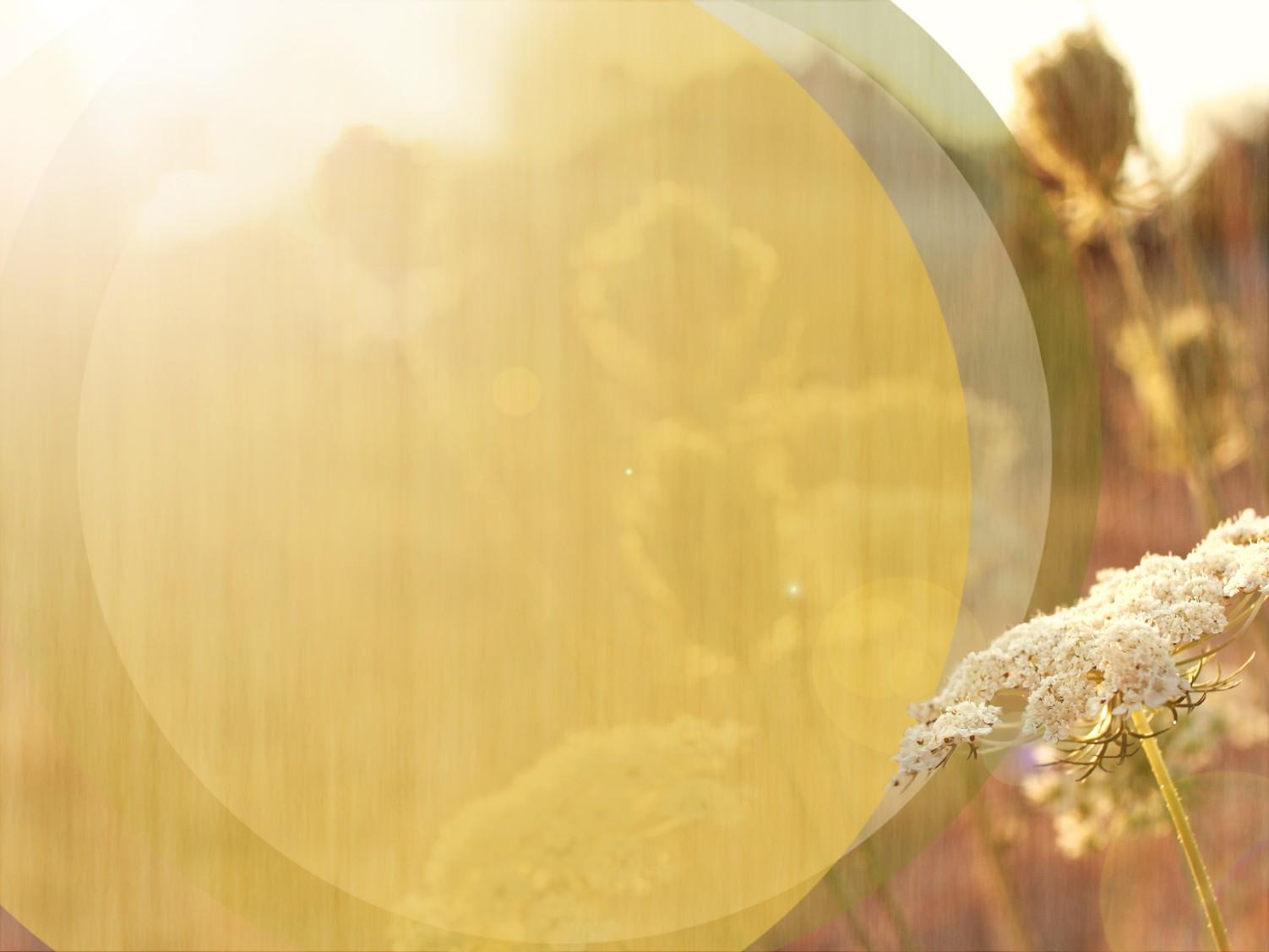 Peace of God Worship Background – Cornerstone Christian Church