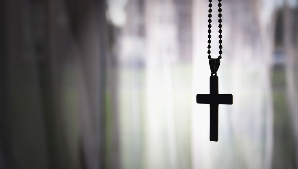 faith, god, background, cross, chain wallpaper and desktop