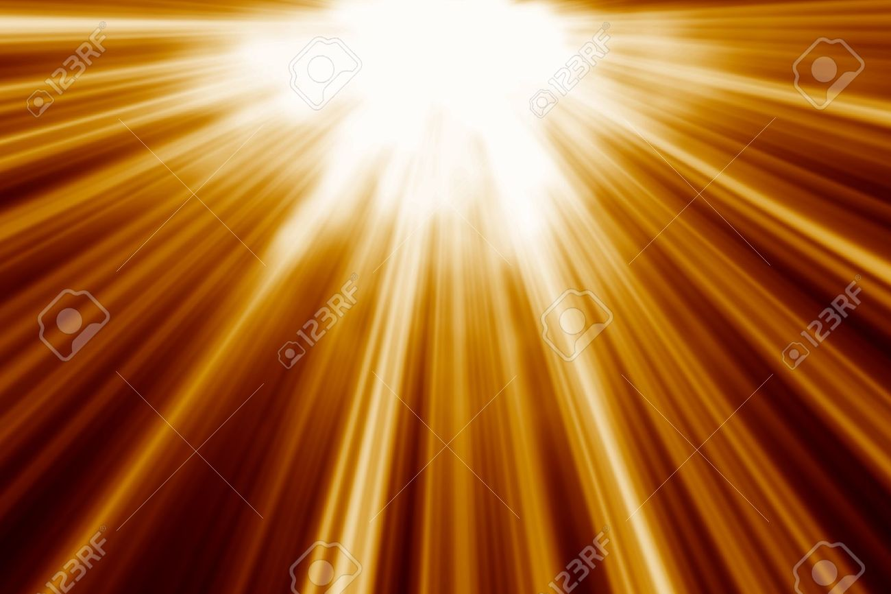 65 background images of god Pictures