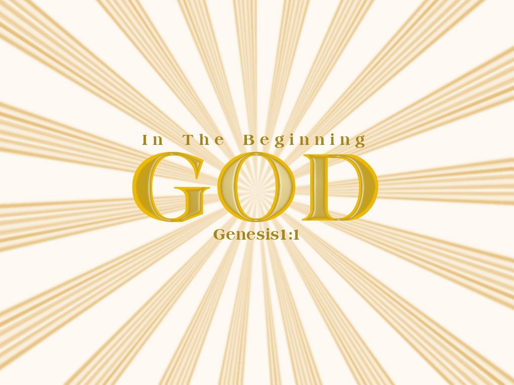 God Background Wallpaper - WallpaperSafari