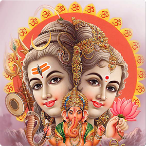 Hindu God Wallpaper - Android Apps on Google Play
