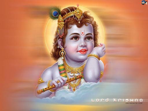 Free Hindu God Wallpaper HD Download - Free Hindu God Wallpaper HD
