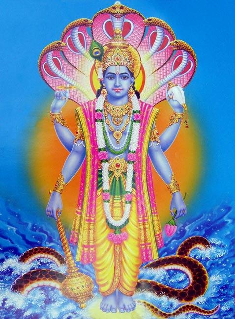 World God Wallpapers - World God Desktop Wallpapers Download
