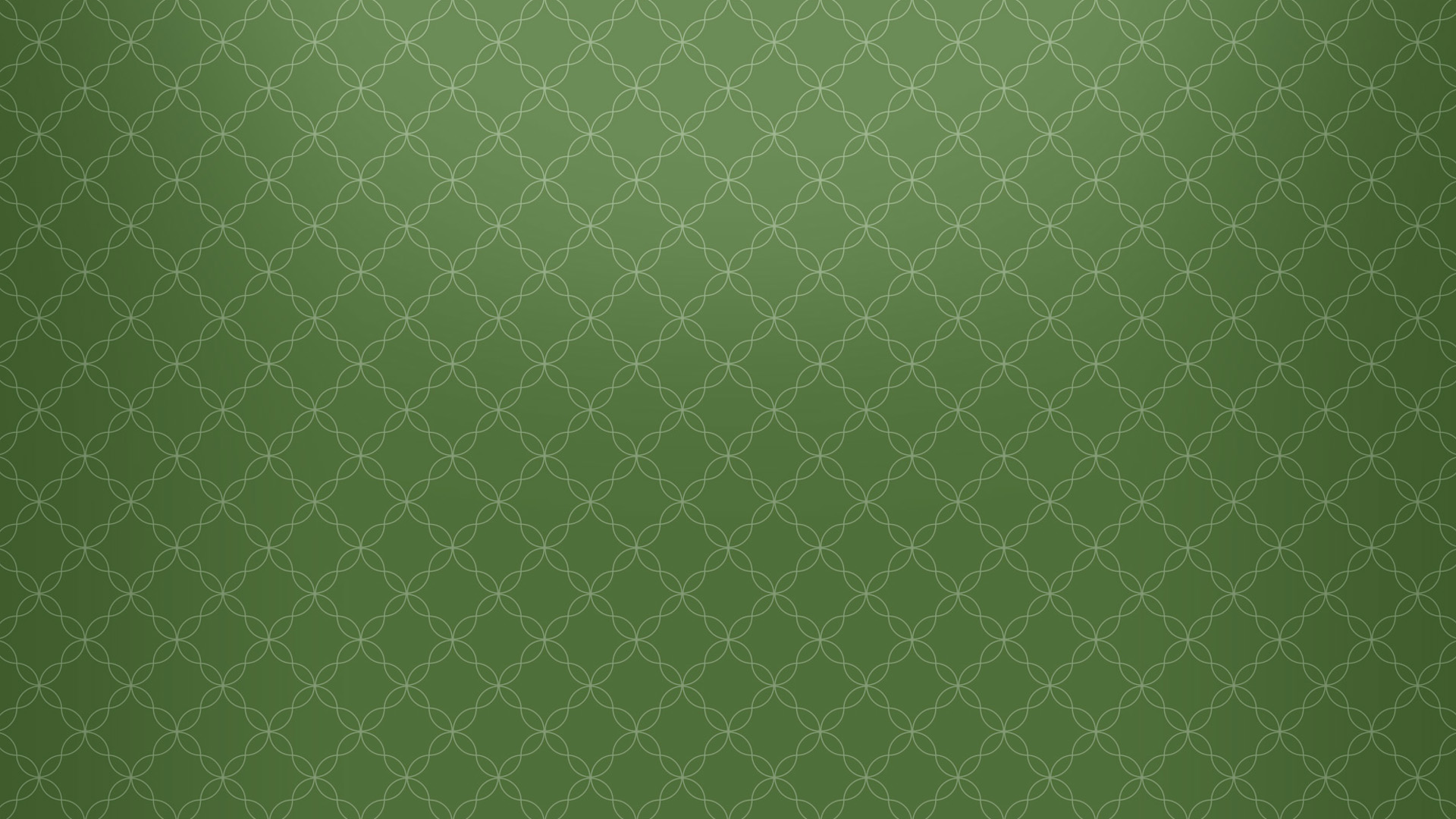 Simple Green Texture Wallpapers, Green Backgrounds, Pictures and