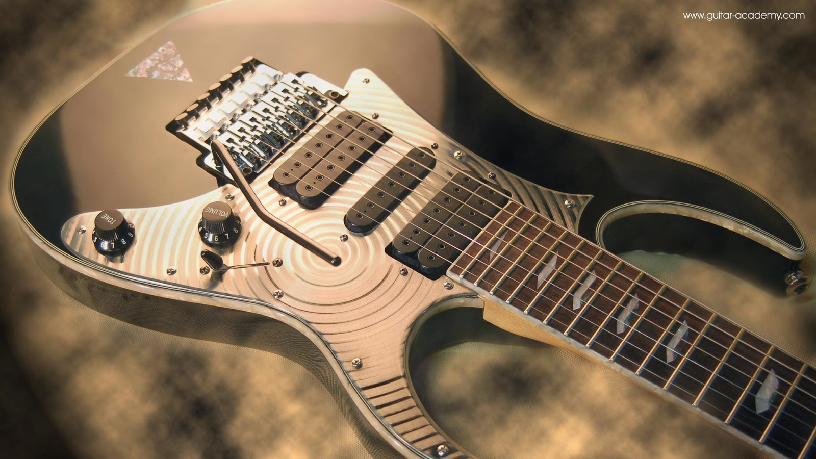 35 Guitar Wallpapers | Most beautiful places in the world