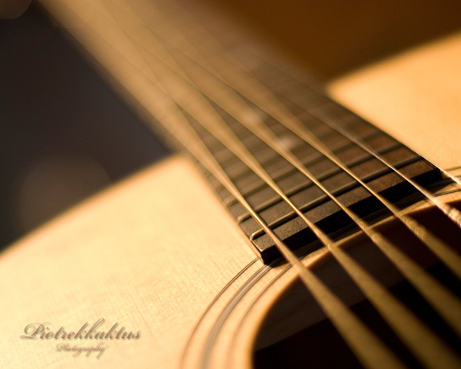 Guitar Wallpapers Widescreen Group (91+)
