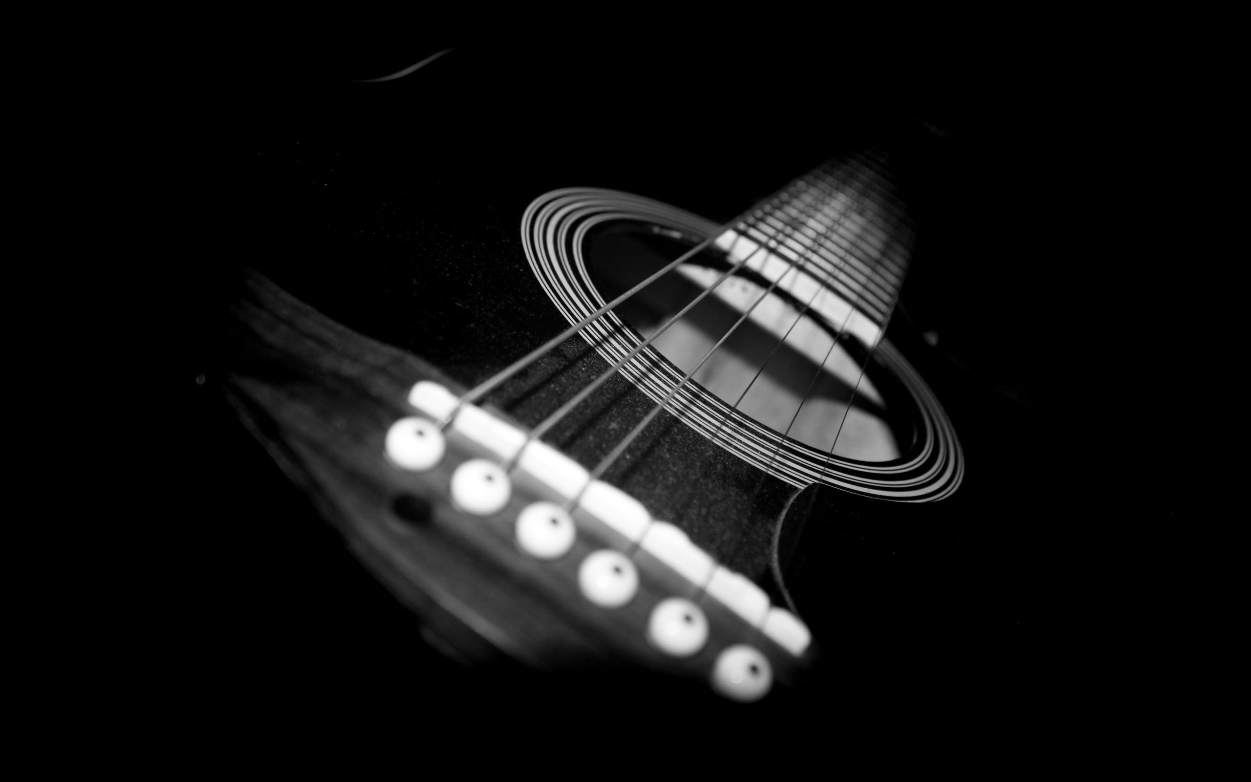 Hd Guitar Wallpaper, Amazing Photos of Guitar 4K Ultra HD | NMgnCP com