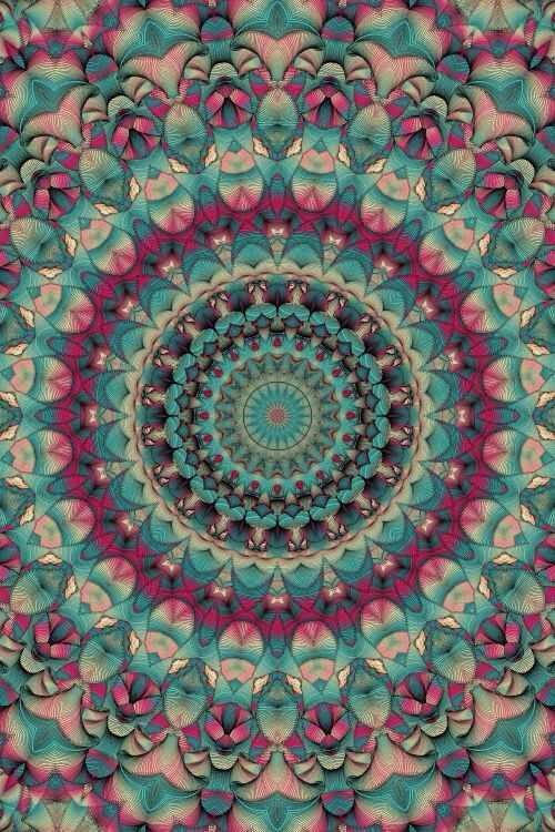Beautiful Gypsy Wallpaper - WallpaperSafari