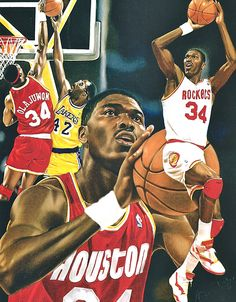 The Official Site of the | Pinterest | The o'jays, Heart and Nba mvps