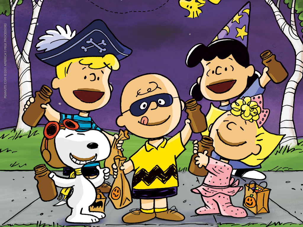 10 Best images about Snoopy & Peanuts Gang on Pinterest   Happy