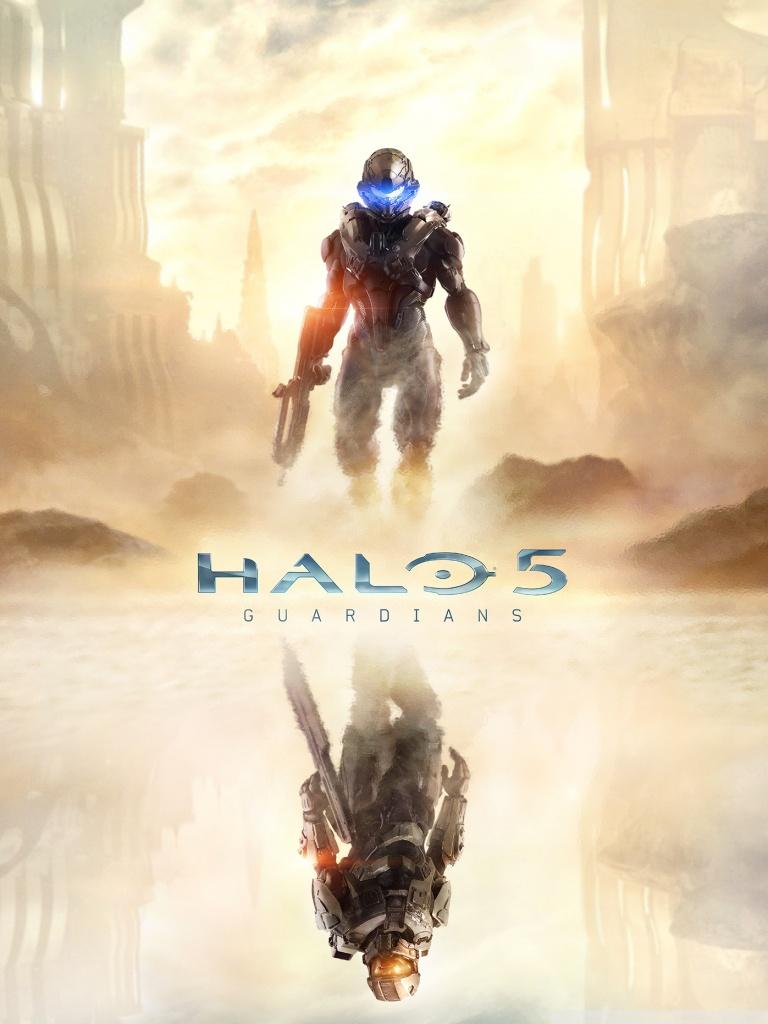 Halo 5 Wallpapers Sf Wallpaper