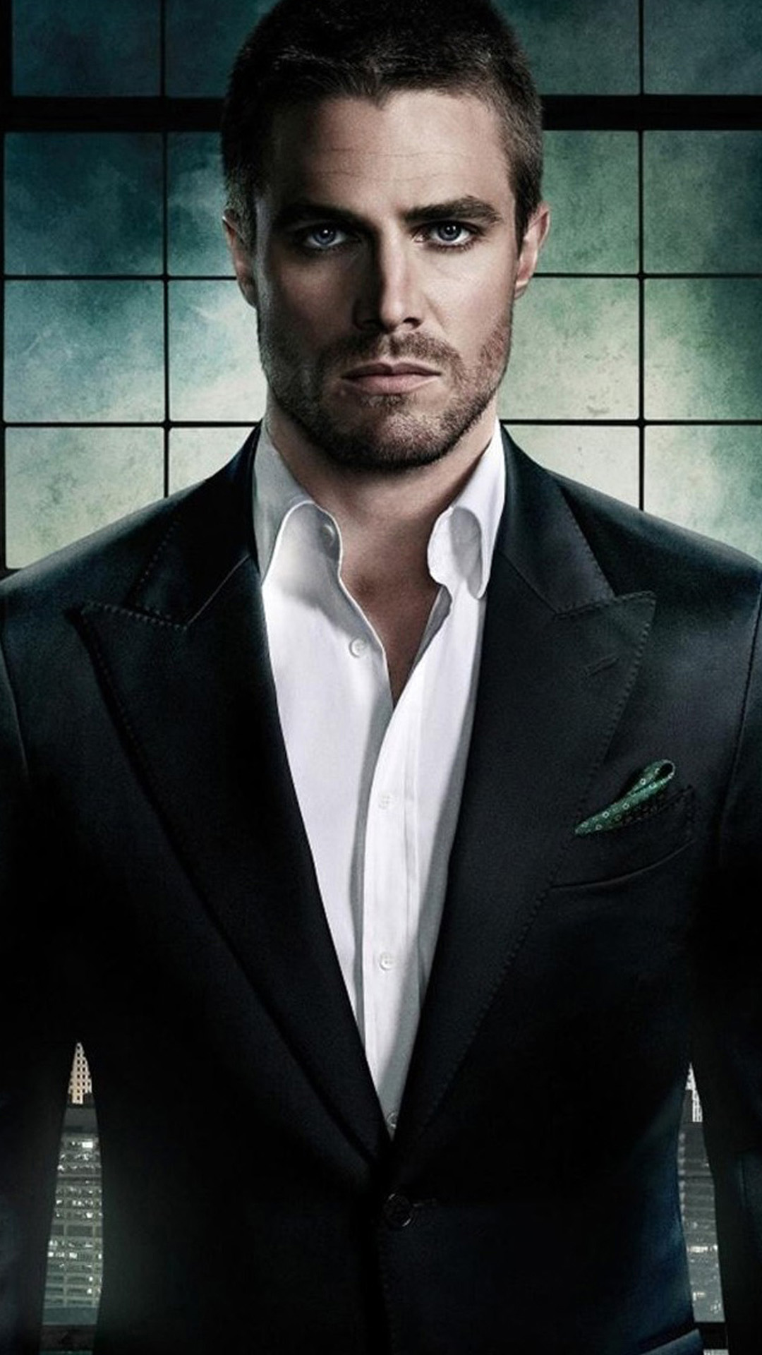 Handsome Guys Wallpapers Group (48+)