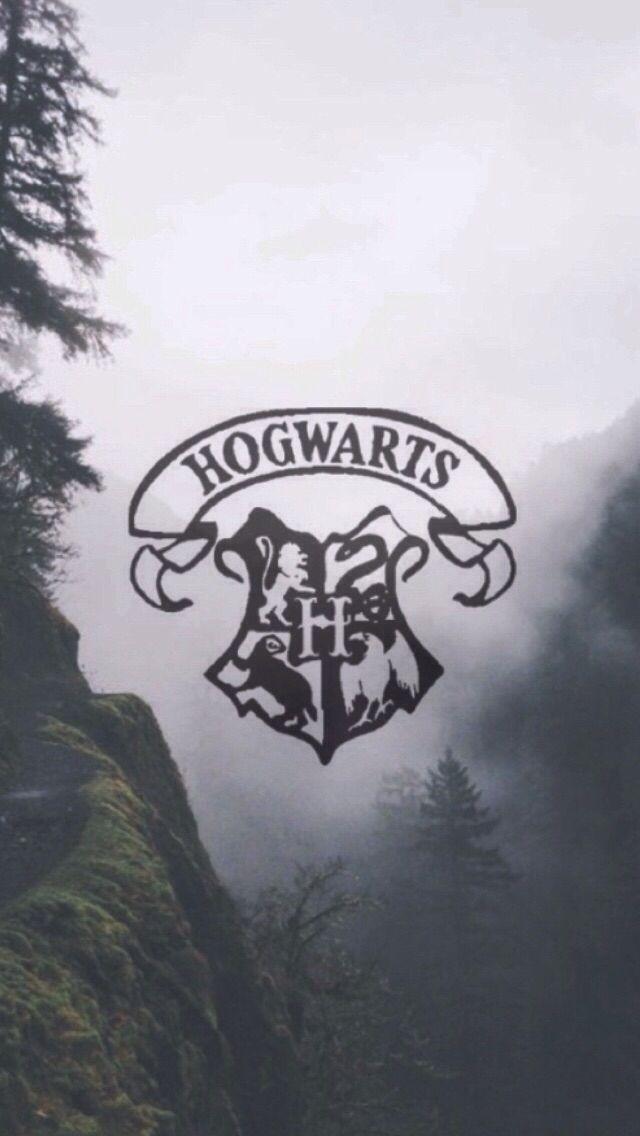 78 Best ideas about Harry Potter Wallpaper on Pinterest