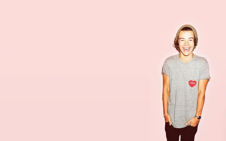 Harry Styles Wallpaper Tumblr | Harry Styles Harry's Wallpaper