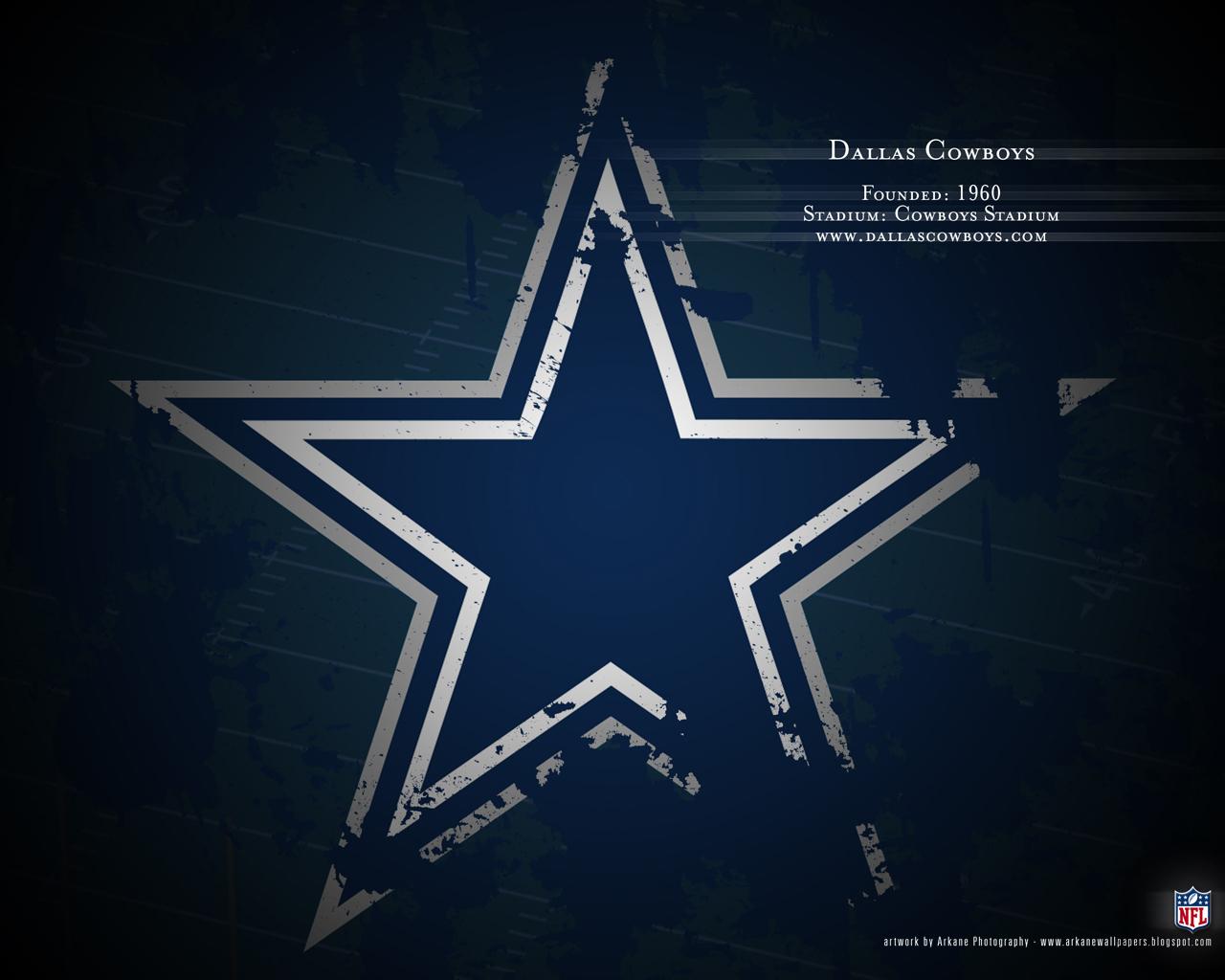Cowboys Wallpaper HD - WallpaperSafari