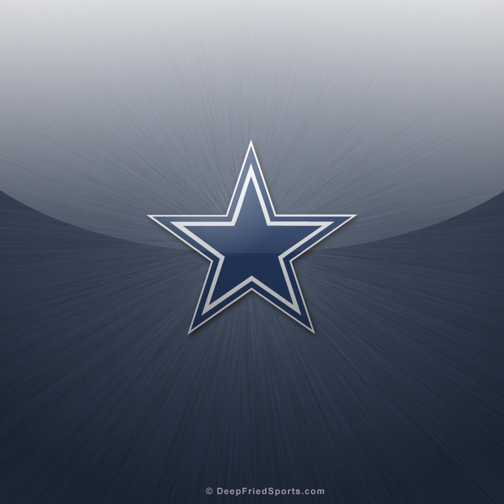 Dallas Cowboys Wallpaper HD - WallpaperSafari