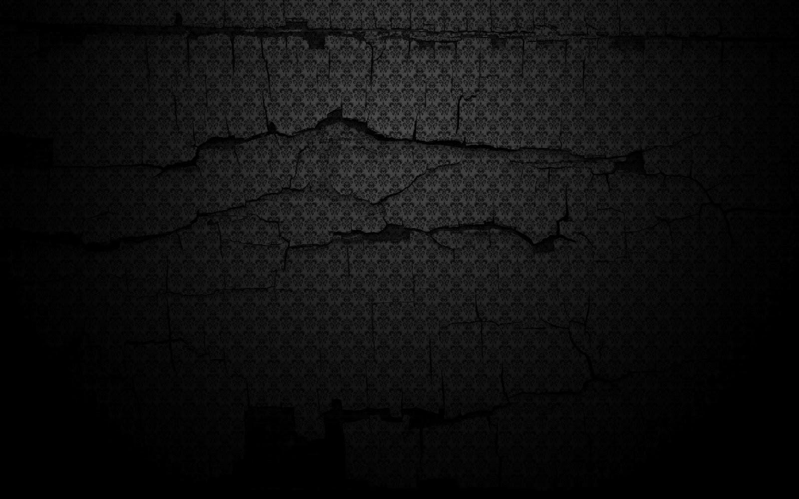 Hd Dark Wallpaper - WallpaperSafari