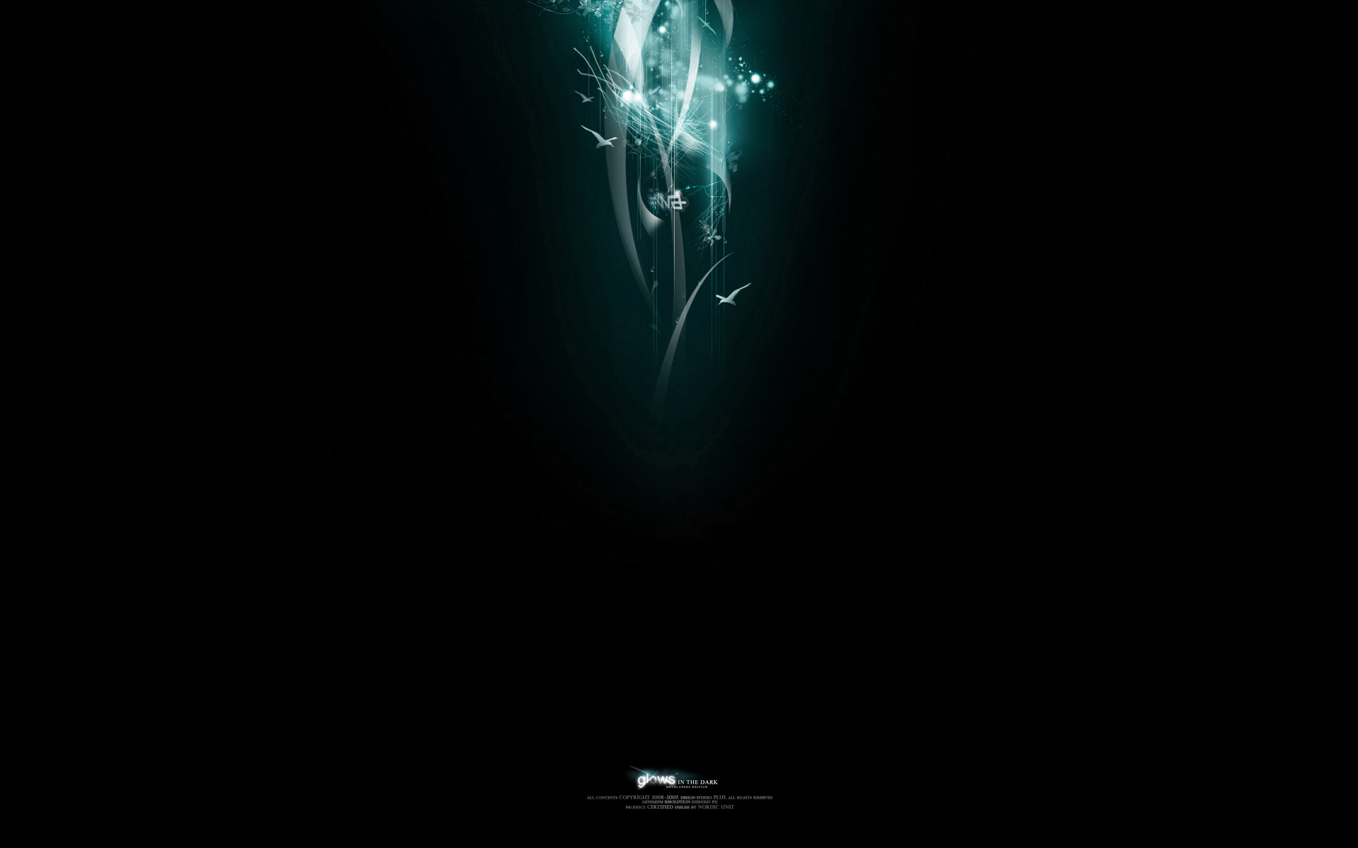 Collection of Dark Backgrounds, Dark 100% Quality HD Wallpapers