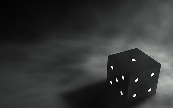 20+ Best Dark Backgrounds   FreeCreatives