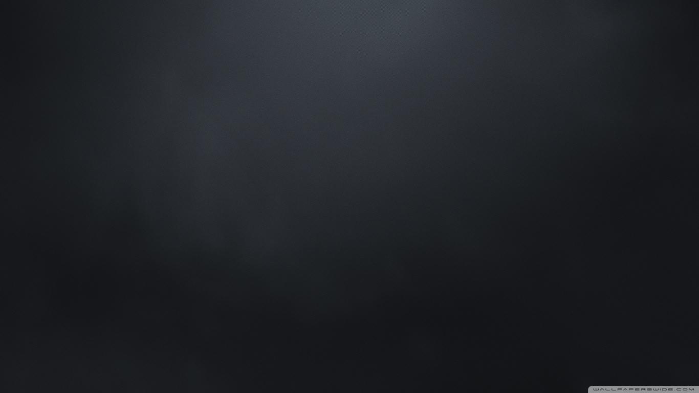 Desktop Dark Background Hd High Definition On Pics Full Of Pc