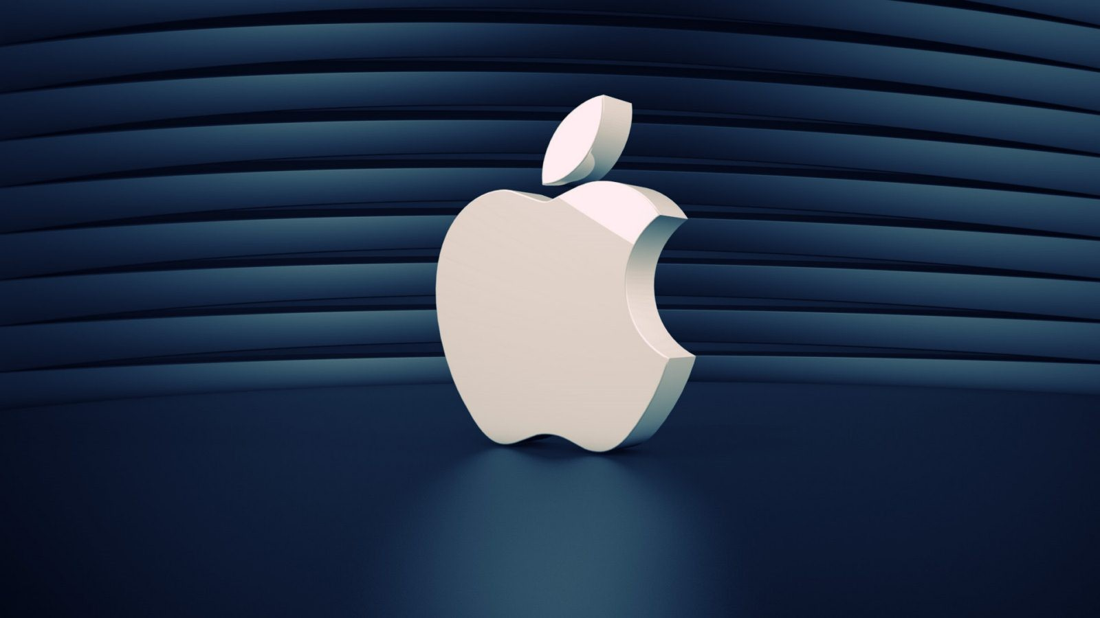 Mac Desktop Backgrounds Free Group (78+)