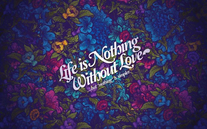Cute Love Wallpaper Full HD | Download Desktop, Mobile Backgrounds
