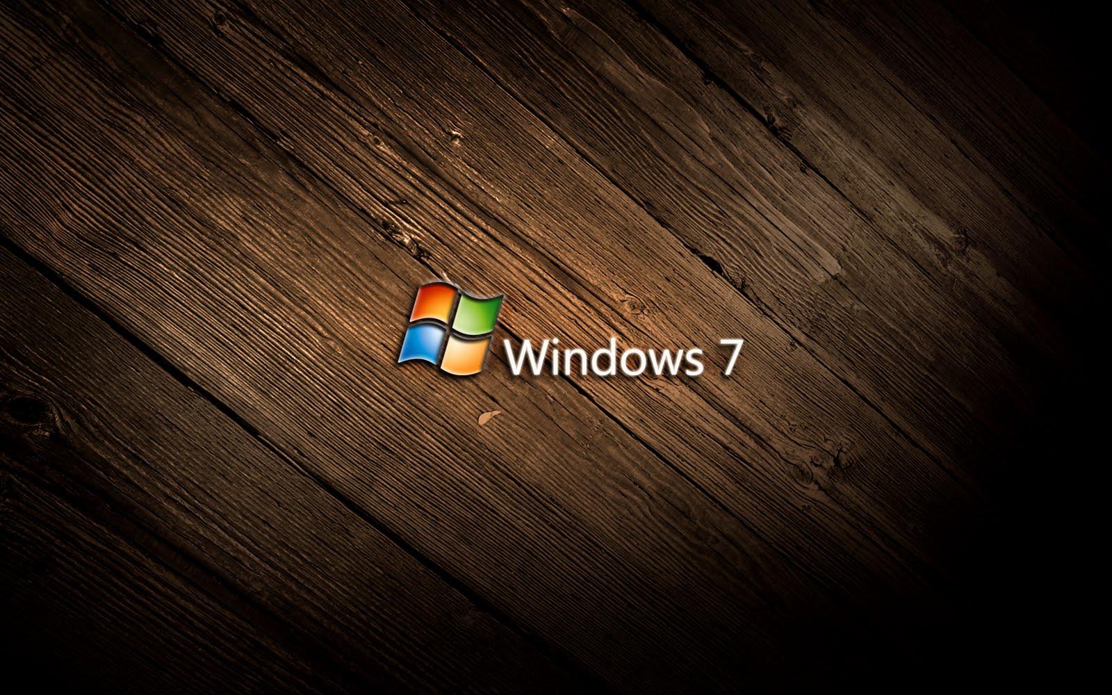 trololo blogg: Windows 7 Hd Wallpaper 1920x1080
