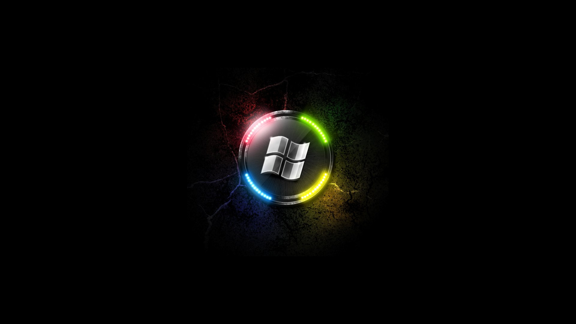 Windows 7 Wallpapers HD 1080p Group (87+)
