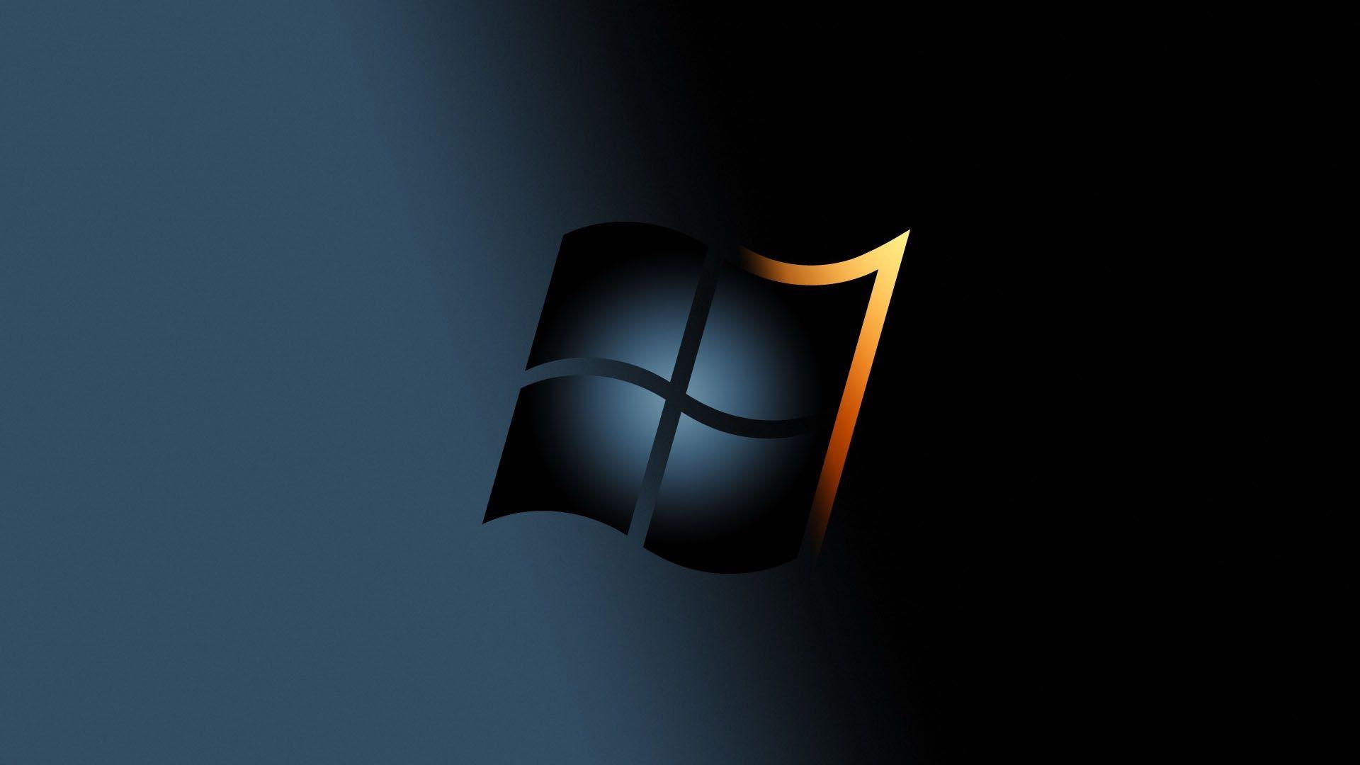 Windows 7 HD Wallpapers 1080p - Wallpaper Cave