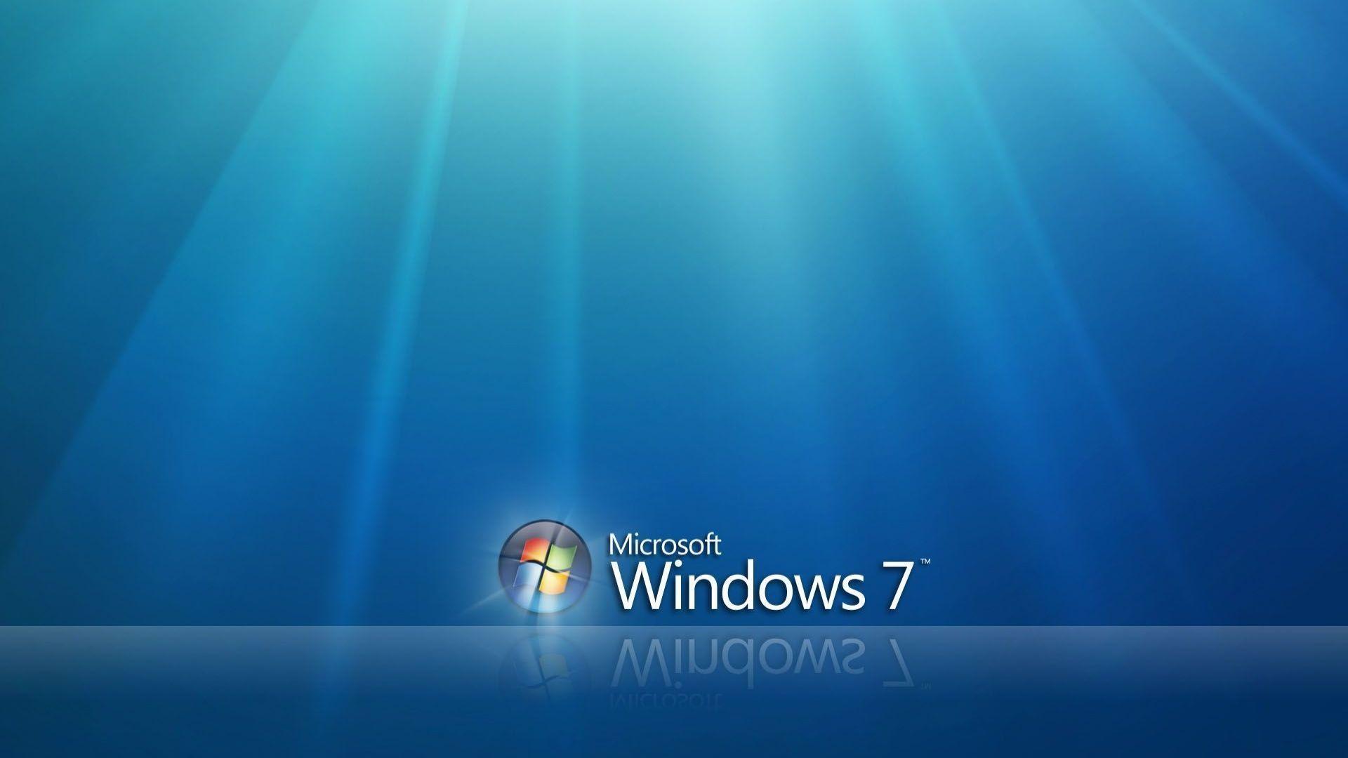 windows 7 wallpaper themes