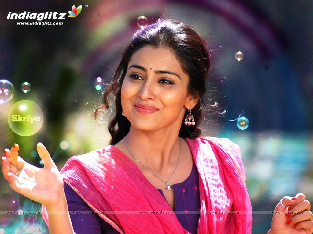 Tamil Actress Wallpapers Hd