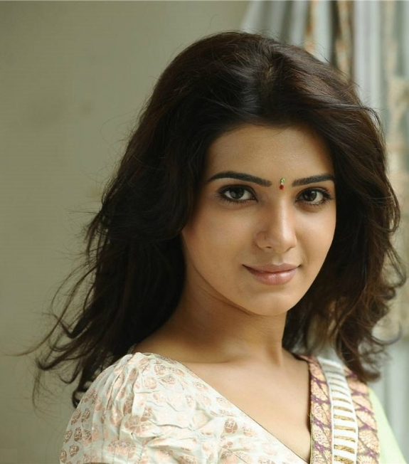 Tamil Actresses Wallpapers Group (65+)