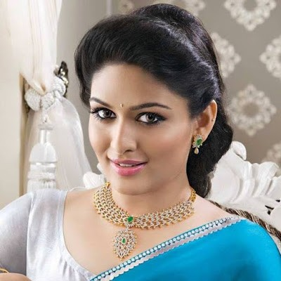 tamil actress Hd Wallpapers And Photos_89764 (5) – JC HD WALLPAPERS