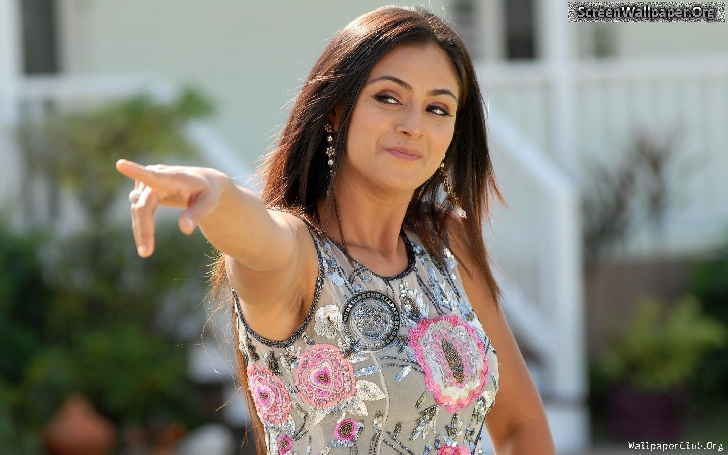 Tamil Actress Wallpapers Free Download Group (46+)