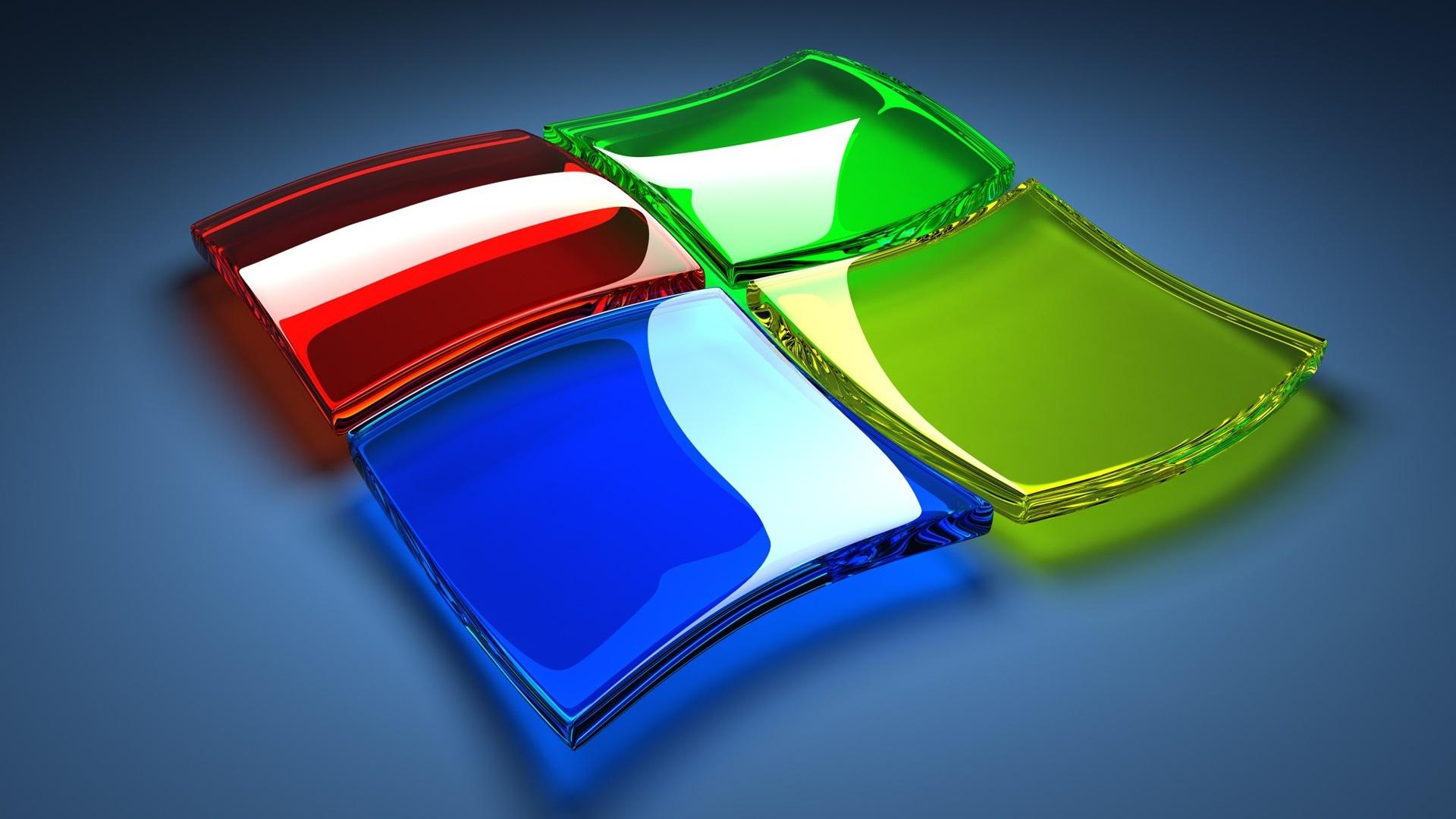 Best Windows 7 Wallpapers 1080p - WallpaperSafari