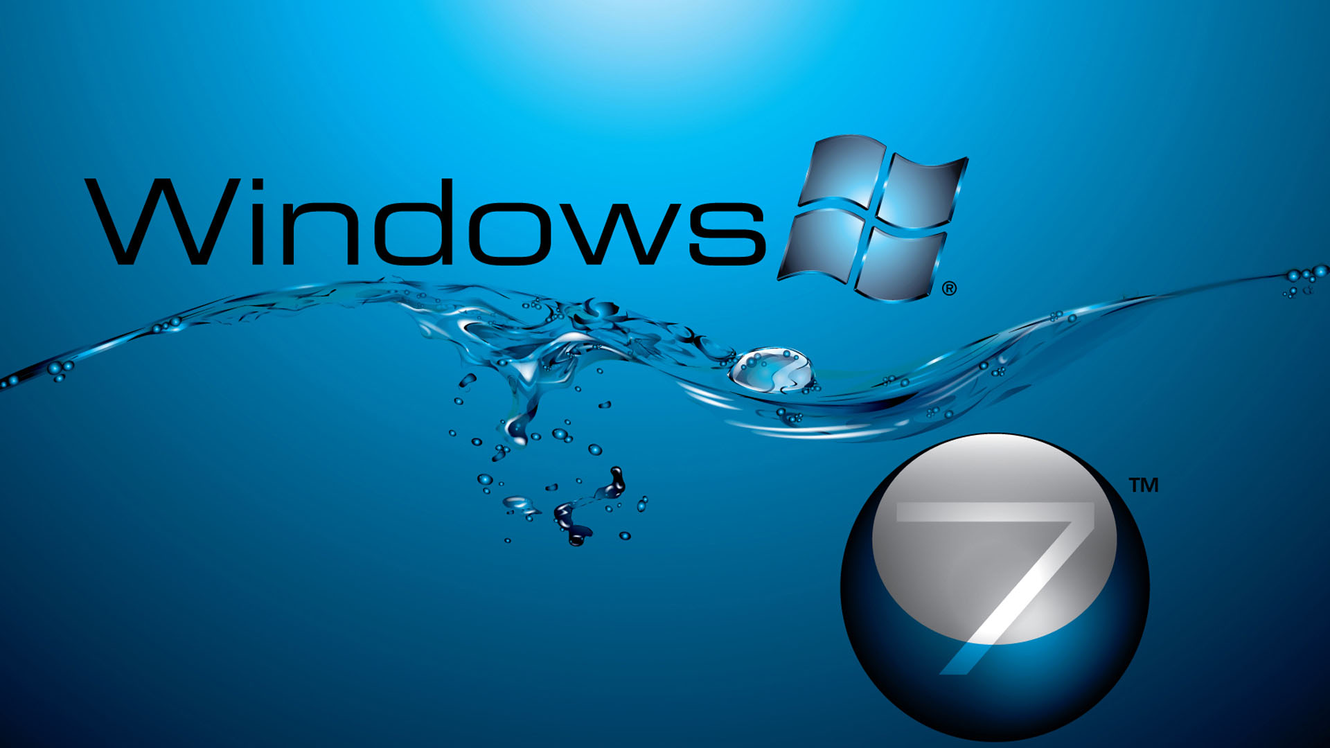 HD Wallpapers for Windows 7   PixelsTalk Net