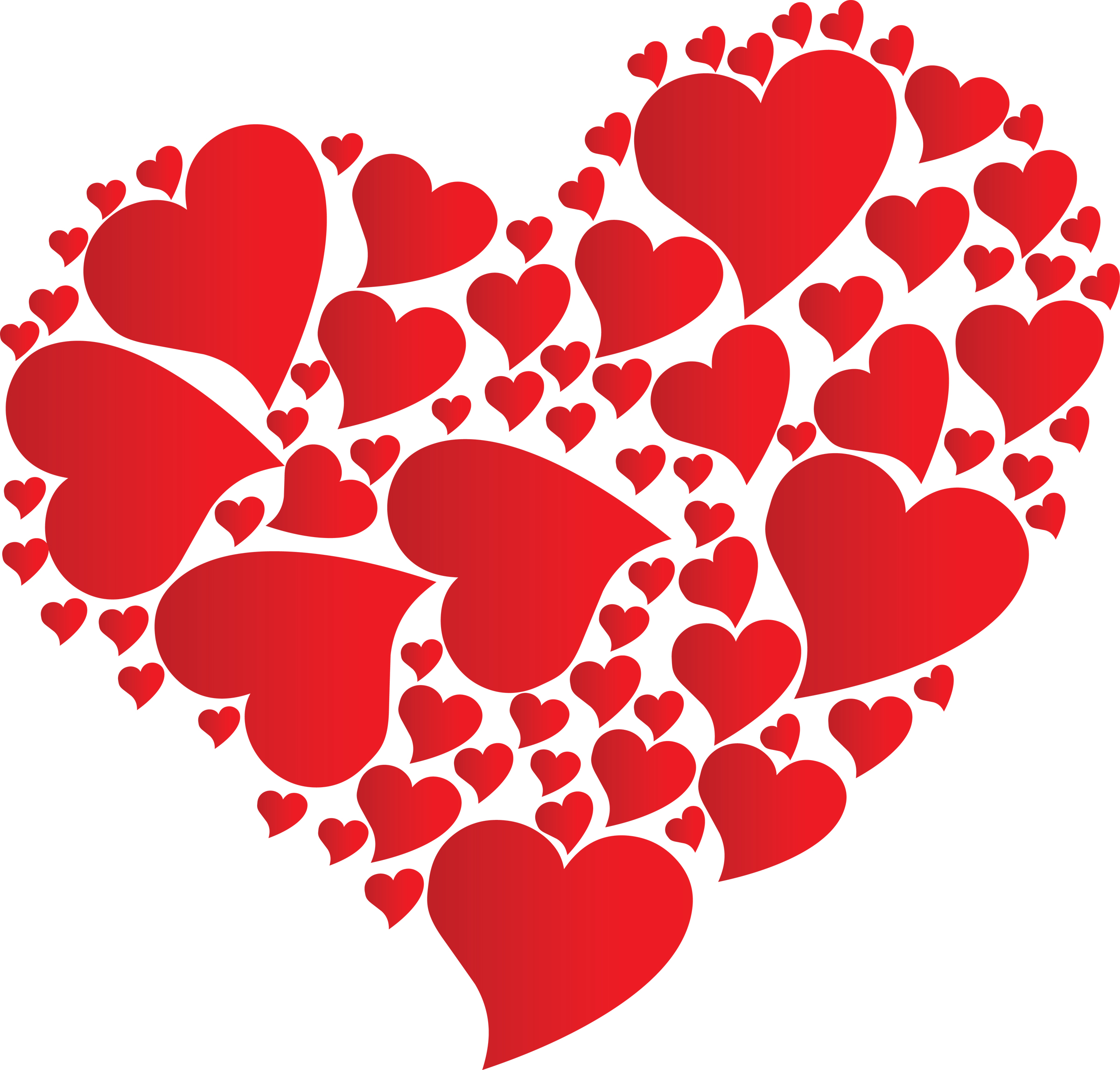 Heart Pic | Top HDQ Heart Images, Wallpapers - Nice TSF82 Collection