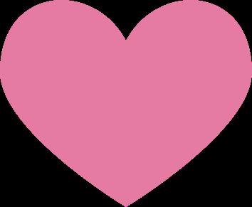 Heart Clip Art - Heart Images
