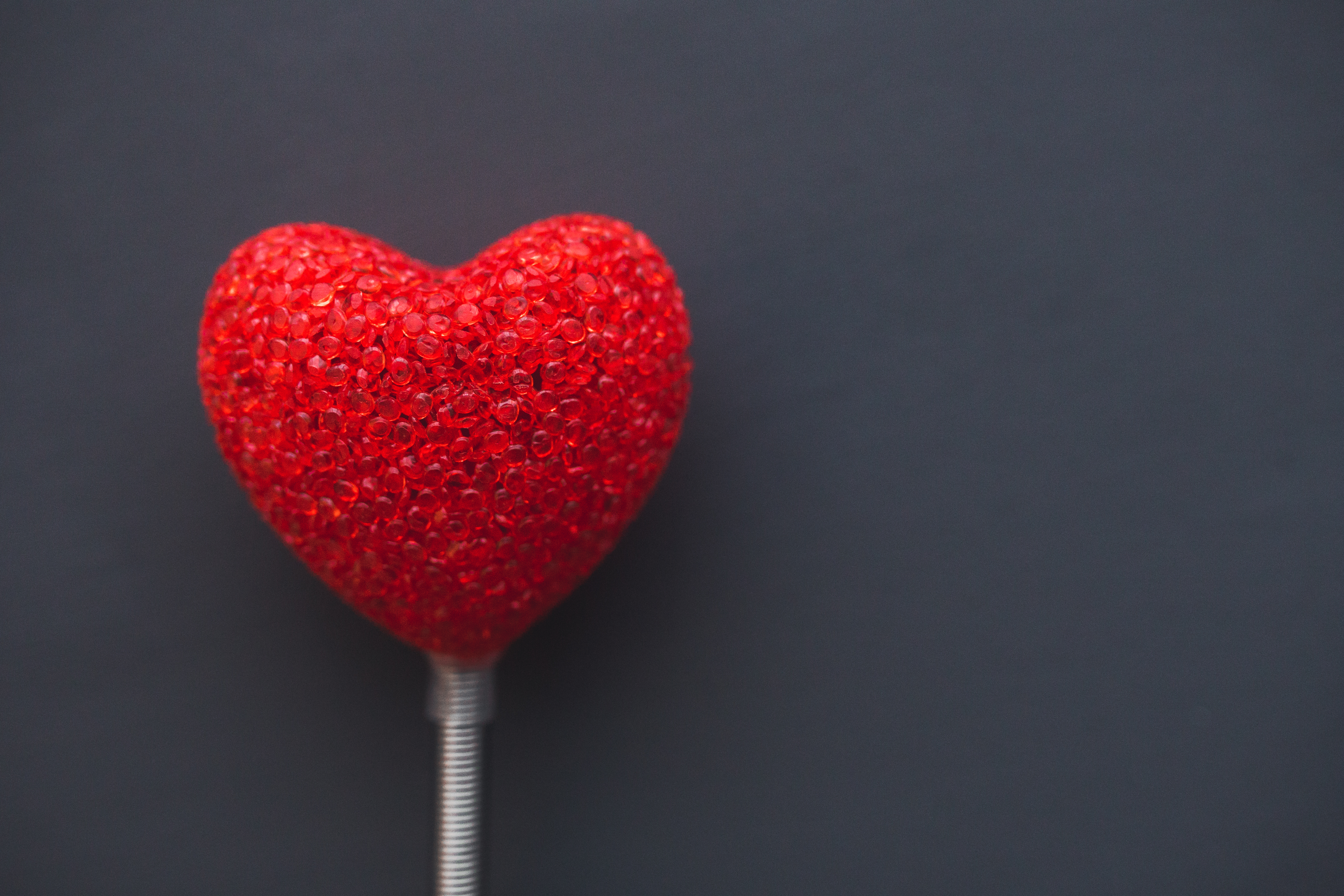 Free stock photos of heart · Pexels