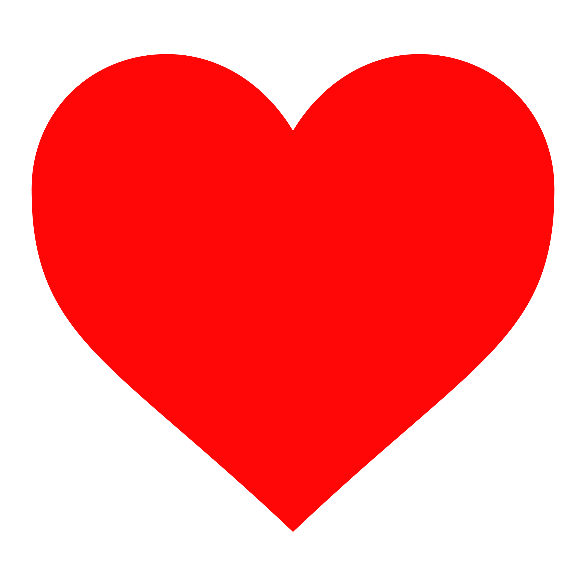 High Quality Wallpapers: Heart Images For Desktop, Free Download