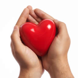 Heart Disease: Definition, Causes, Research - Medical News Today
