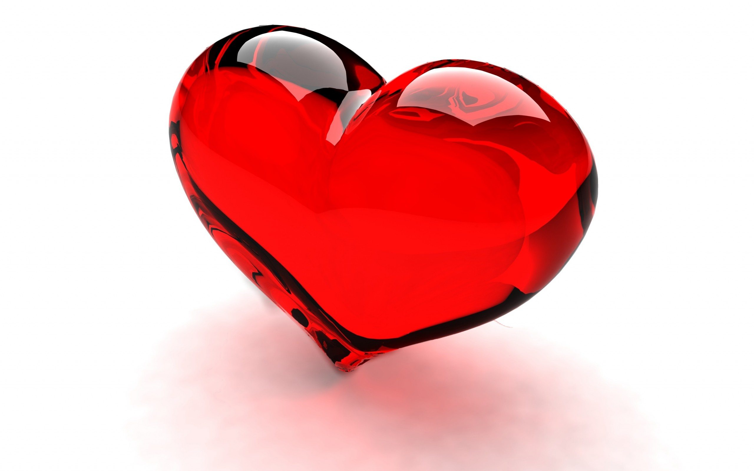 78 Best images about Hearts on Pinterest | Heart, Timeline and