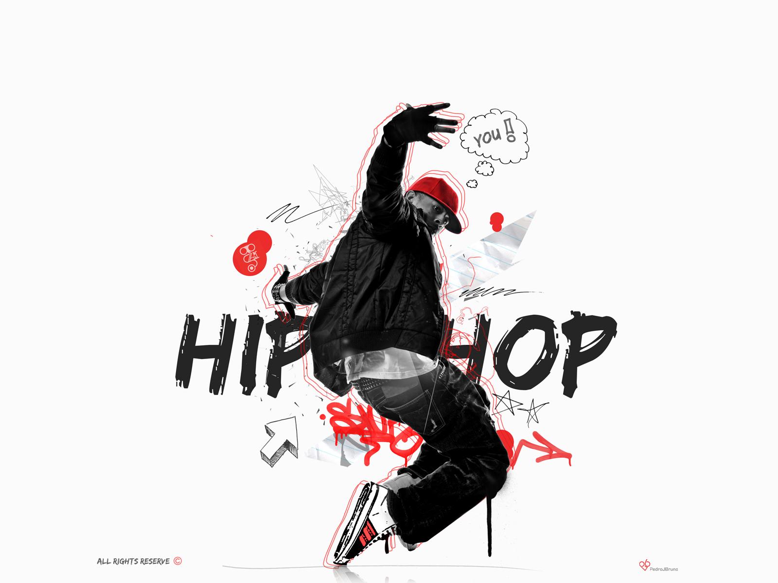 10 Best images about Hip Hop on Pinterest | Breakdance, Kids moves
