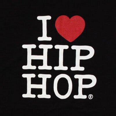 Hip Hop News (@HipHopNewsOne) | Twitter