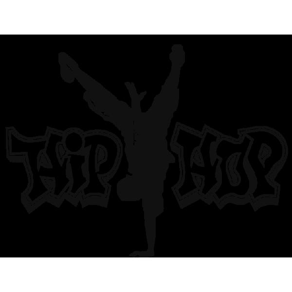 1000+ images about Cuts Hip Hop on Pinterest | Hip hop girl, Dance