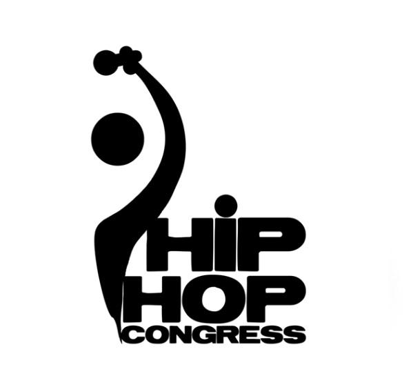 HIP HOP CONGRESS