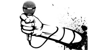 World of Hip-Hop | Explore Black History & Culture | PBS